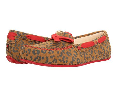 737045213620. UGG Belle (Chestnut Leopard Suede) Women's Shoes. EAN-13  Barcode of UPC 737045216522. 737045216522