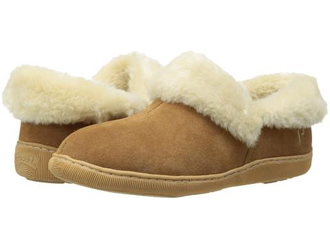 Propet - Convertible Bootie (Cinnamon) Women's Boots