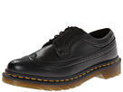 Dr. Martens Style R16153001