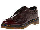 Dr. Martens Style R16153601
