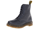 Dr. Martens Style R13512410