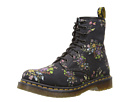 Dr. Martens Style R16157001