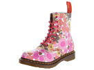 Dr. Martens Style R13512650