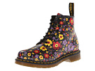 Dr. Martens Style R16122001