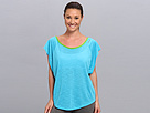 Reebok Dance F Dir Top