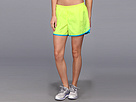 Reebok Sport Essentials 4 Inch Short
