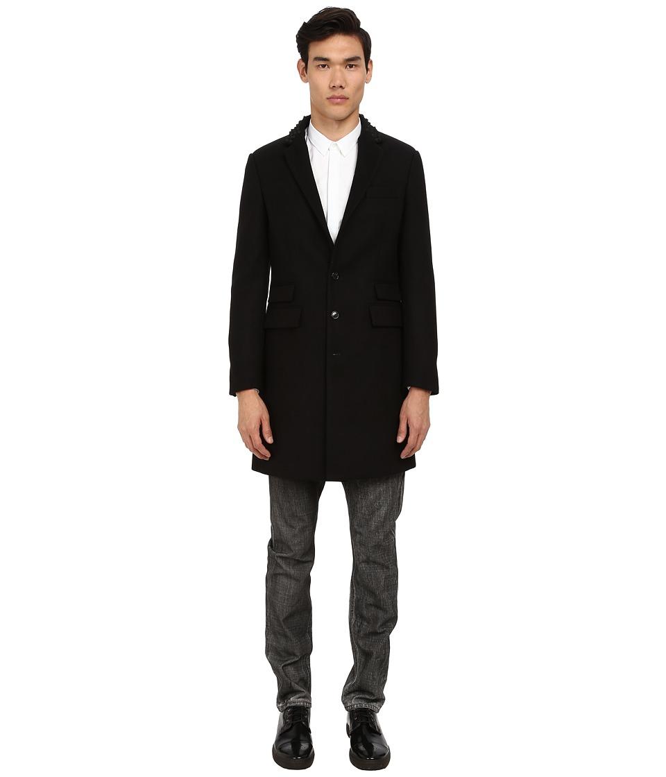 Philipp Plein - Candy Coat (Black) Men