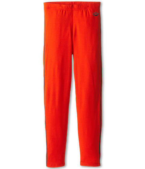 Hot Chillys Kids - Original II Tight (Little Kids/Big Kids) (Cayenne) Kid's Casual Pants