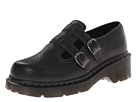 Dr. Martens Style R16135001