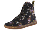Dr. Martens Style R15207002