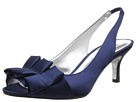 Nina Cyra (New Navy)