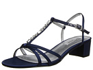 Nina Gaelle (New Navy)