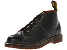 Dr. Martens Style R16054001