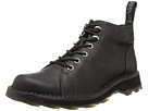 Dr. Martens Style R16094001