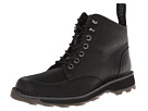 Dr. Martens Style R15459002