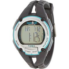 Timex Ironman Watch (Grey Digital) Watches