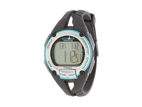 Timex - Ironman Watch (Grey Digital) Watches