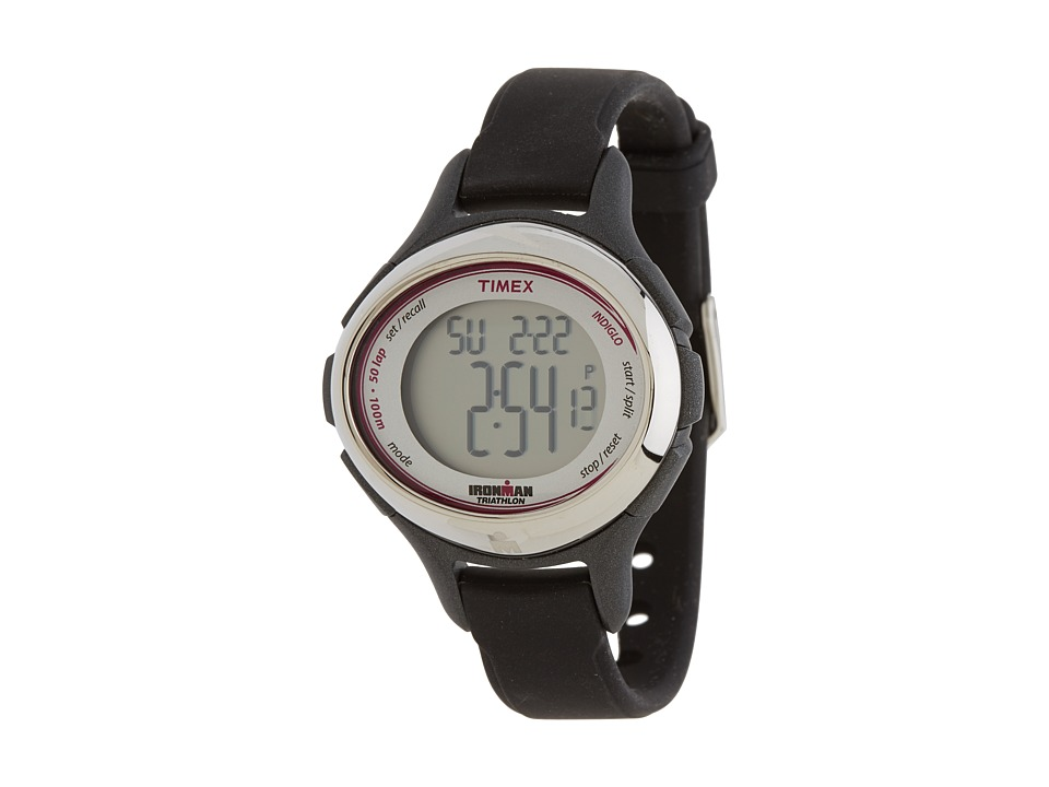 Timex T5K500 Watches