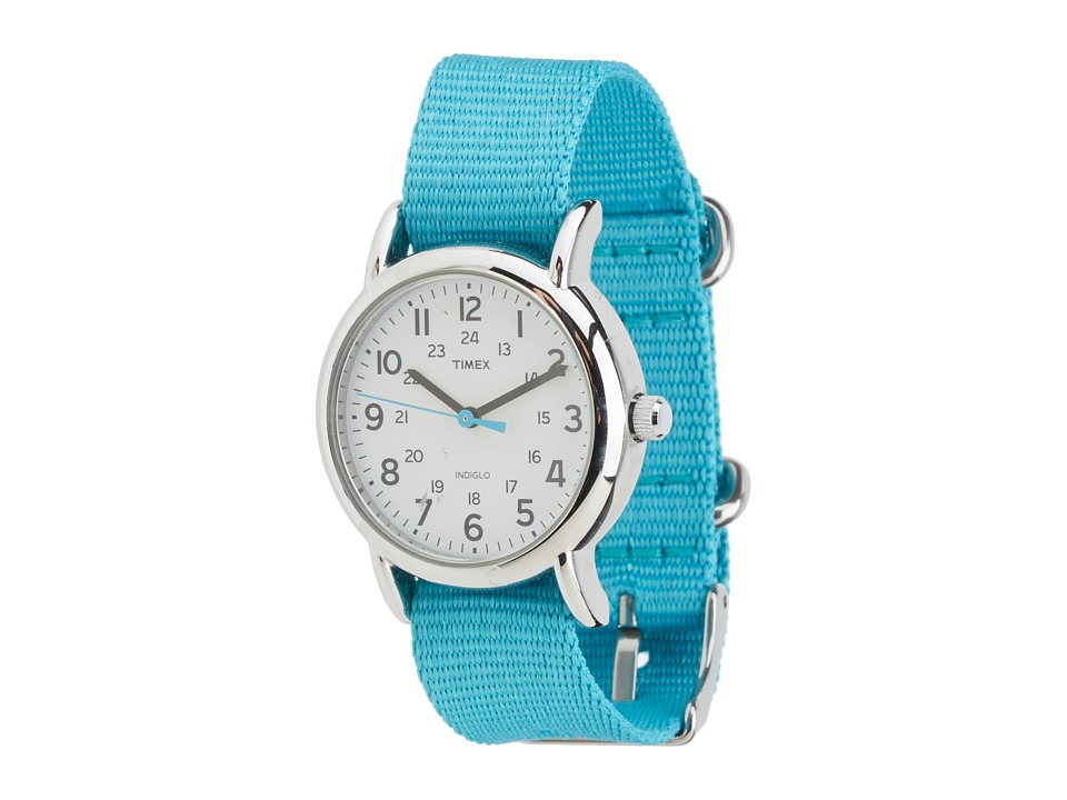 Timex Weekender Watch Watches