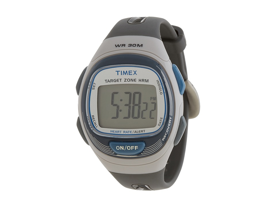 Timex T5K541 Watches