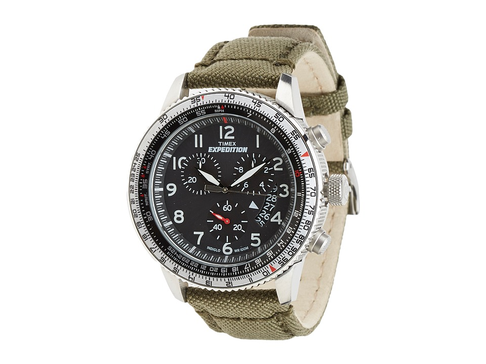 Timex Expedition Watch Watches