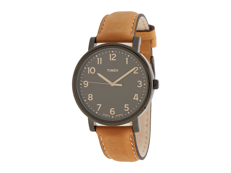 Timex T2N677 Watches
