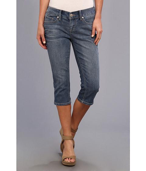 Seven7 Jeans 18 Crop (Maggie) Women's Jeans