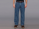 20X Wrangler Jeans Vintage Relax Fit Bootcut Extreme BnF7dnxq