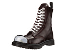 Dr. Martens Style R16152601