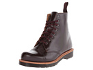 Dr. Martens Style R16134601