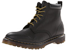 Dr. Martens Style R15270001