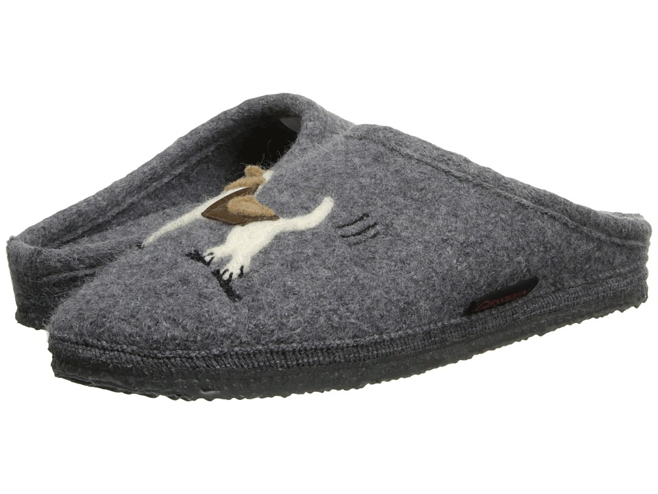 Giesswein - Angelika (Schiefer) Women's Slippers