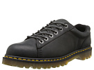 Dr. Martens Style R16082001