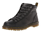 Dr. Martens Style R16080001