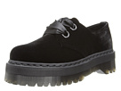 Dr. Martens Style R16085001