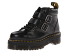 Dr. Martens Style R16086001