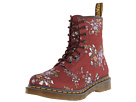 Dr. Martens Style R16157601