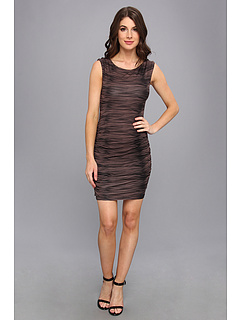 SALE! $38.99 - Save $93 on Tart Ellena Dress (Dune Stripe) Apparel - 70.46% OFF $132.00