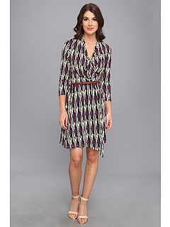 SALE! $59.99 - Save $67 on Tart Veronique Dress (Aztec Ikat) Apparel - 52.76% OFF $127.00