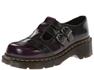 Dr. Martens Style R16083500