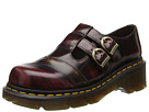 Dr. Martens Style R16089601
