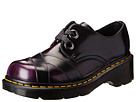 Dr. Martens Style R16079500