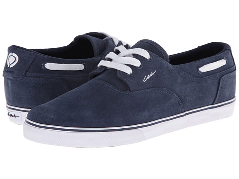 Circa - Valeo (Navy/White) Men