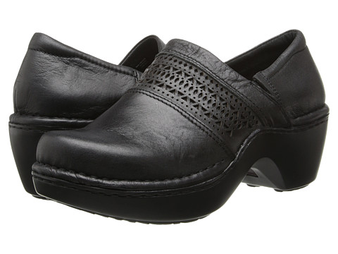 Ariat - Piedmont (Black) Women's Clog Shoes