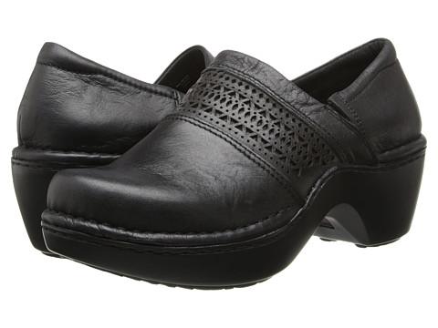 Ariat - Piedmont (Black) Women's Clog Shoes