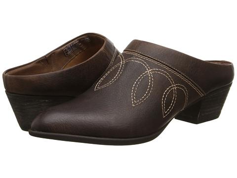 Ariat - Dalton (Auburn) Women's Shoes