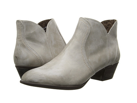 Ariat - Astor (Stone) Women