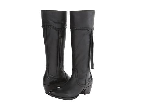 Ariat - Remington (Ink) Women's Zip Boots