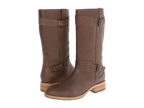 Ariat - Bristol (Gris) Women