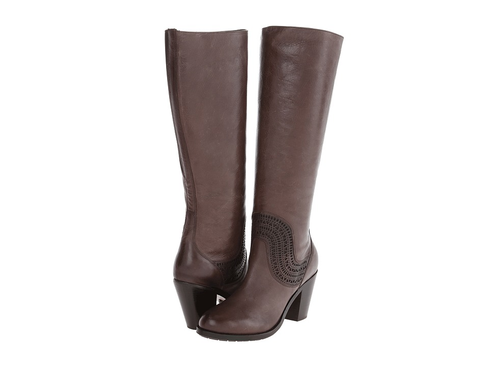 Ariat Sundown (Caf ) Women
